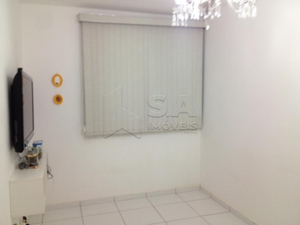 Comprar Apartamento / Padrão em Botucatu apenas R$ 160.000,00 - Foto 2