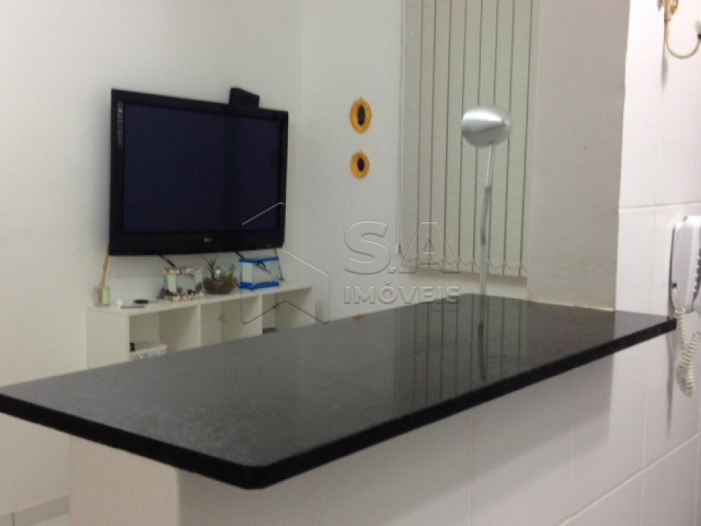 Comprar Apartamento / Padrão em Botucatu apenas R$ 160.000,00 - Foto 1