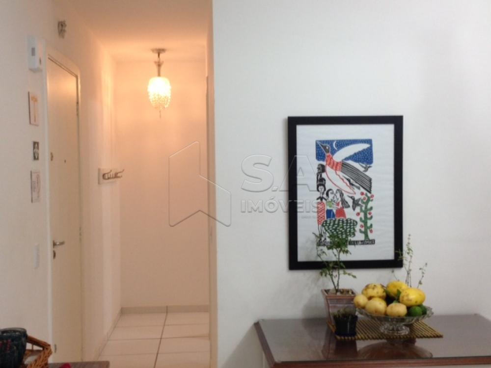 Comprar Apartamento / Padrão em Botucatu apenas R$ 160.000,00 - Foto 4