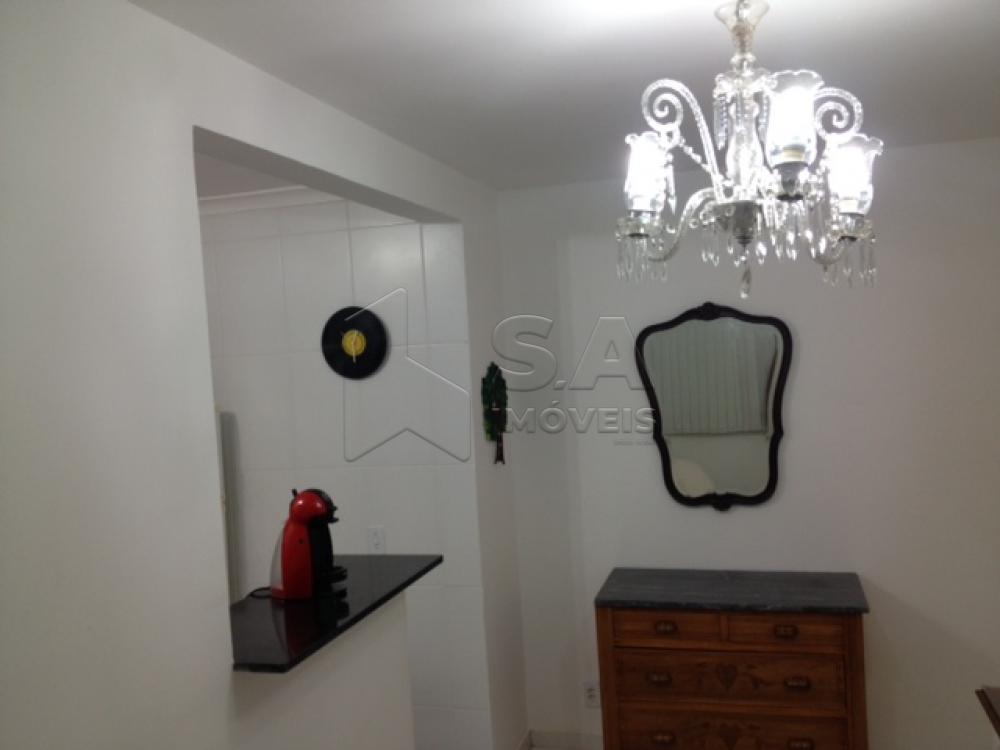 Comprar Apartamento / Padrão em Botucatu apenas R$ 160.000,00 - Foto 5