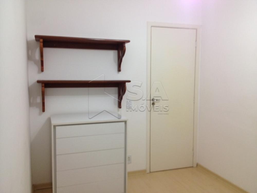 Comprar Apartamento / Padrão em Botucatu apenas R$ 160.000,00 - Foto 6