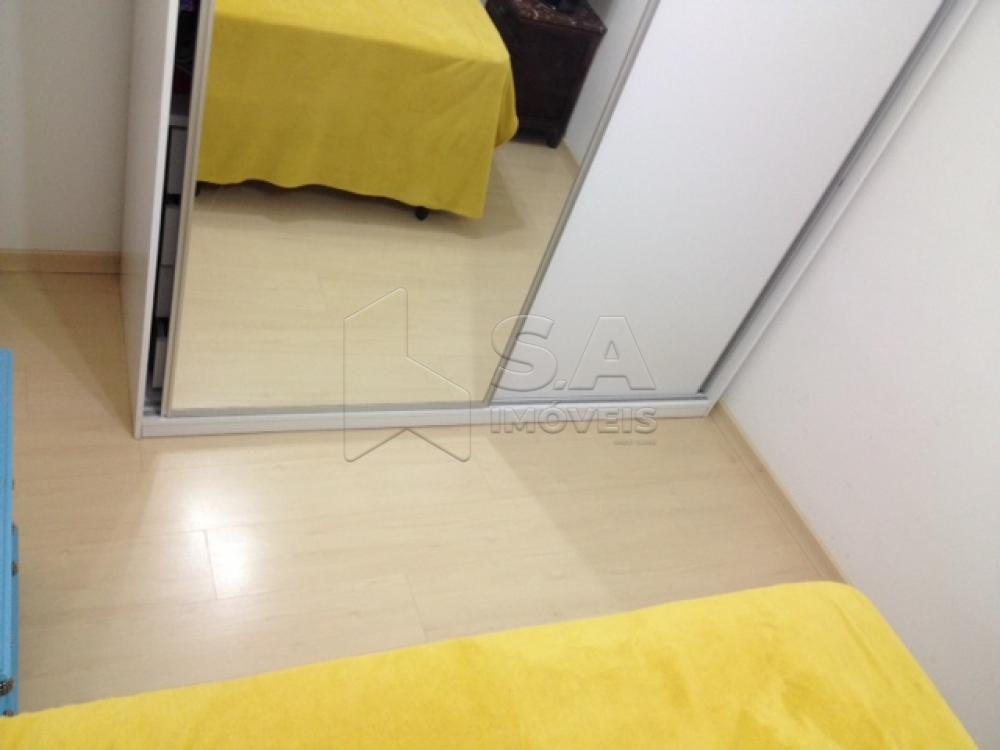 Comprar Apartamento / Padrão em Botucatu apenas R$ 160.000,00 - Foto 10