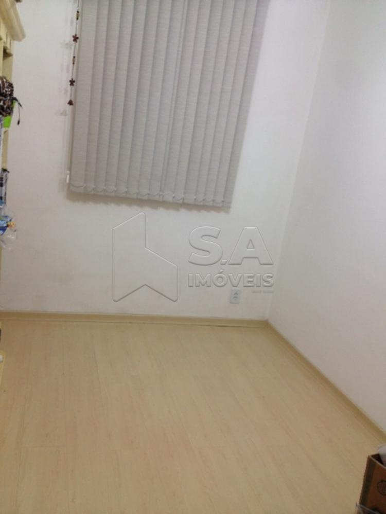 Comprar Apartamento / Padrão em Botucatu apenas R$ 160.000,00 - Foto 8