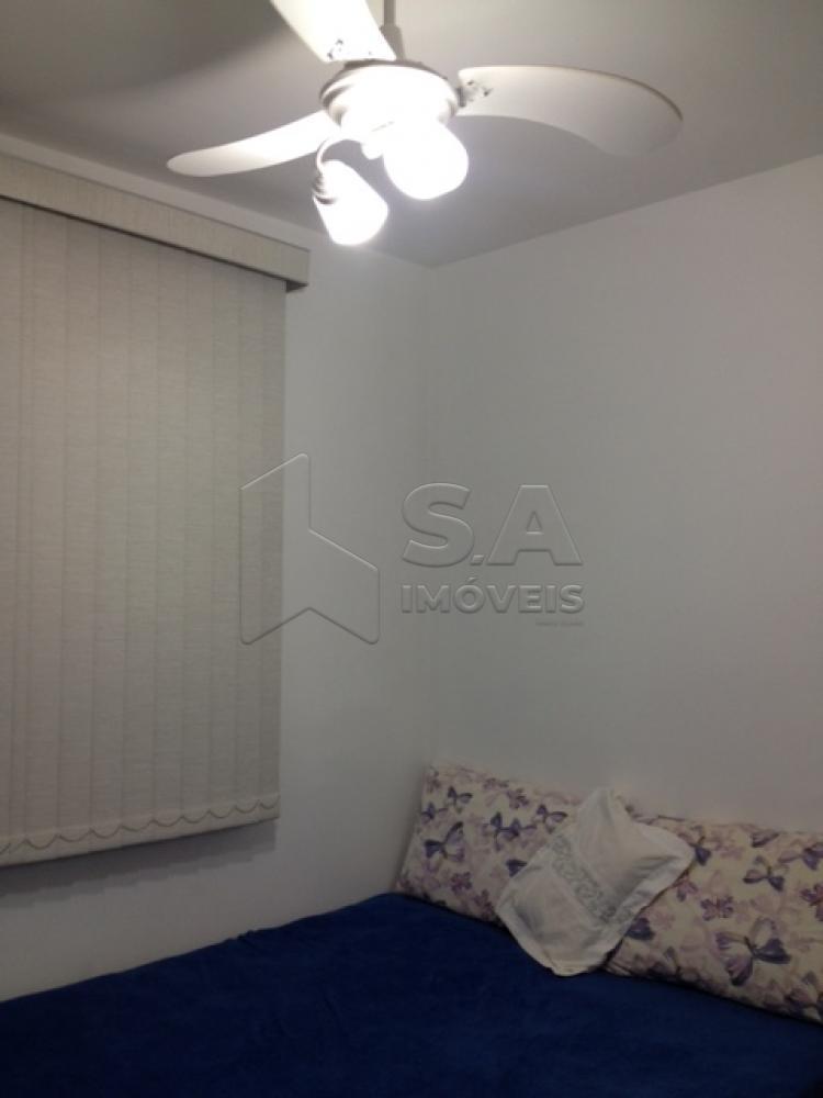 Comprar Apartamento / Padrão em Botucatu apenas R$ 160.000,00 - Foto 11