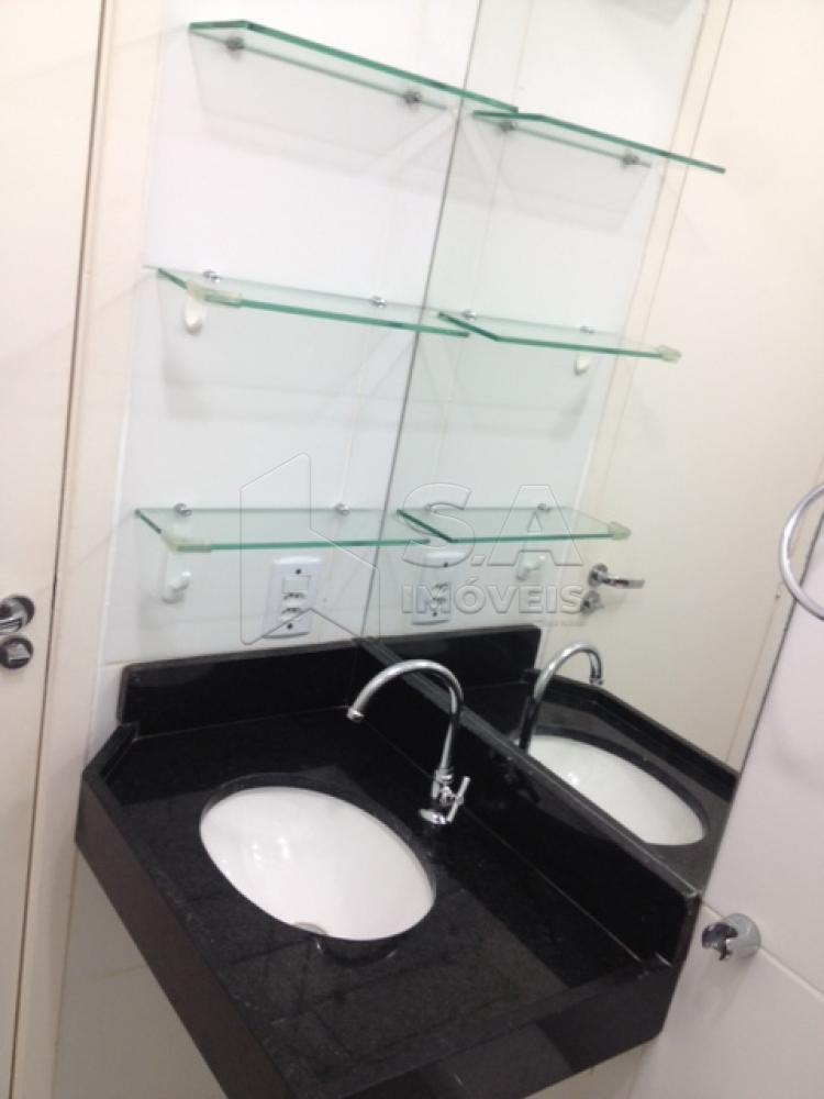 Comprar Apartamento / Padrão em Botucatu apenas R$ 160.000,00 - Foto 12