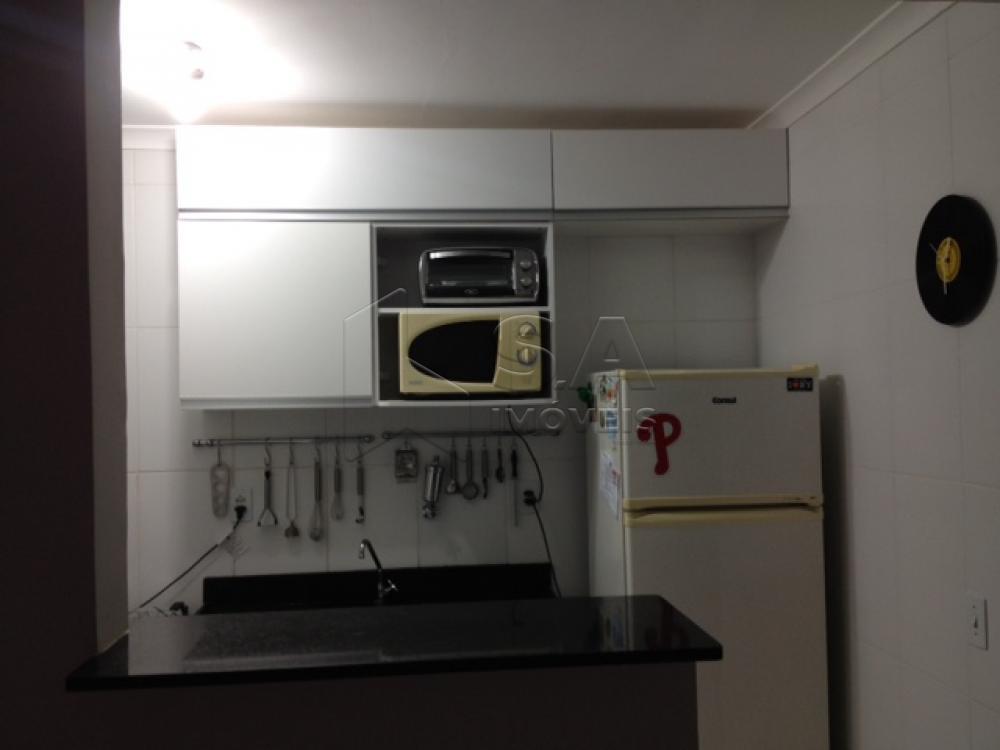 Comprar Apartamento / Padrão em Botucatu apenas R$ 160.000,00 - Foto 14