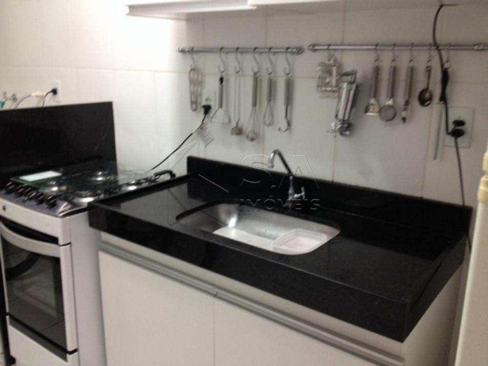 Comprar Apartamento / Padrão em Botucatu apenas R$ 160.000,00 - Foto 15
