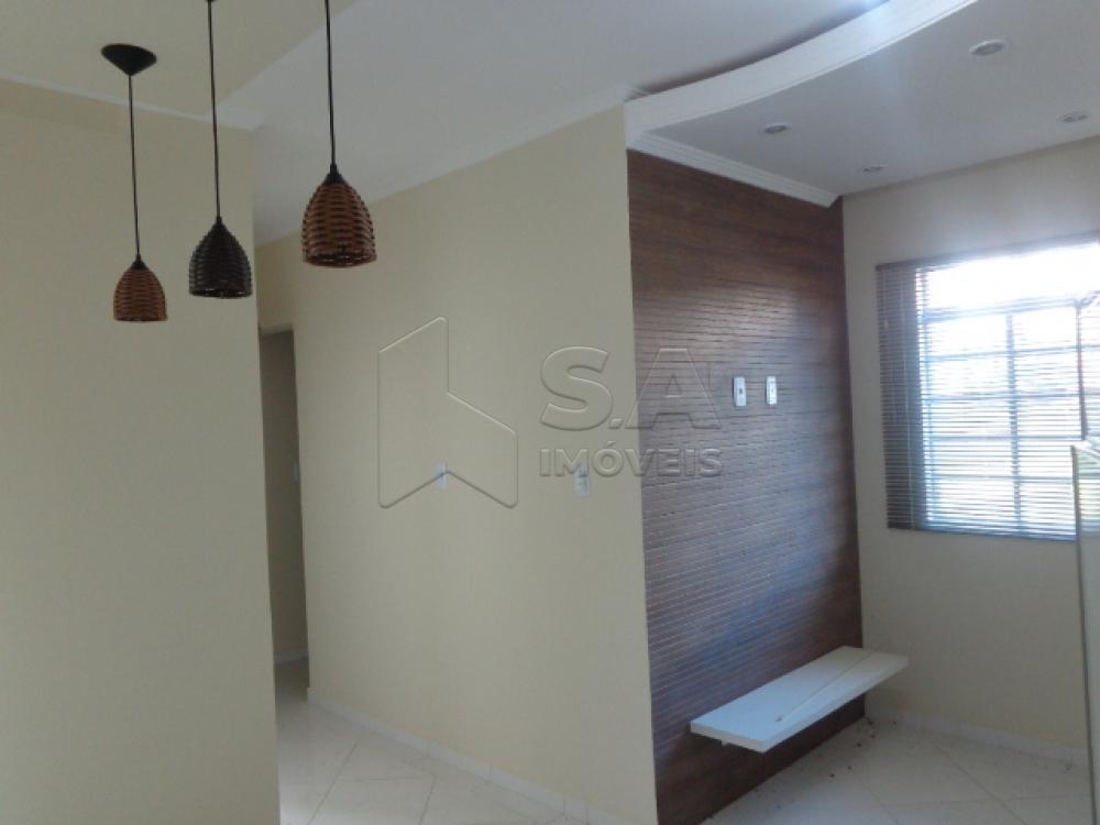 Comprar Apartamento / Padrão em Botucatu apenas R$ 140.000,00 - Foto 2