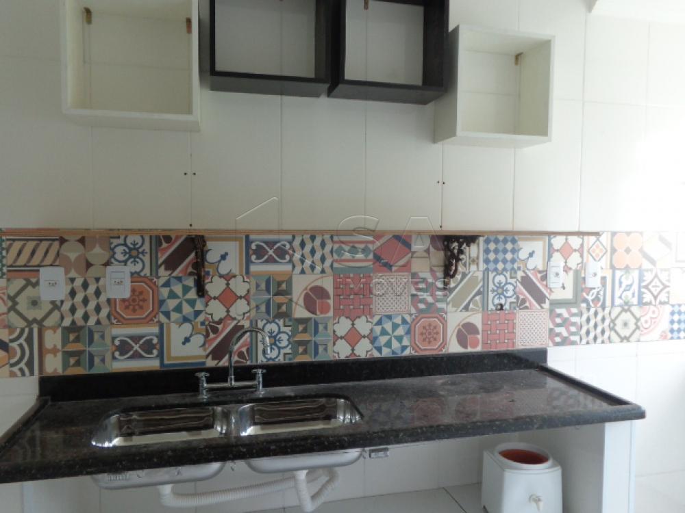 Comprar Apartamento / Padrão em Botucatu apenas R$ 140.000,00 - Foto 4