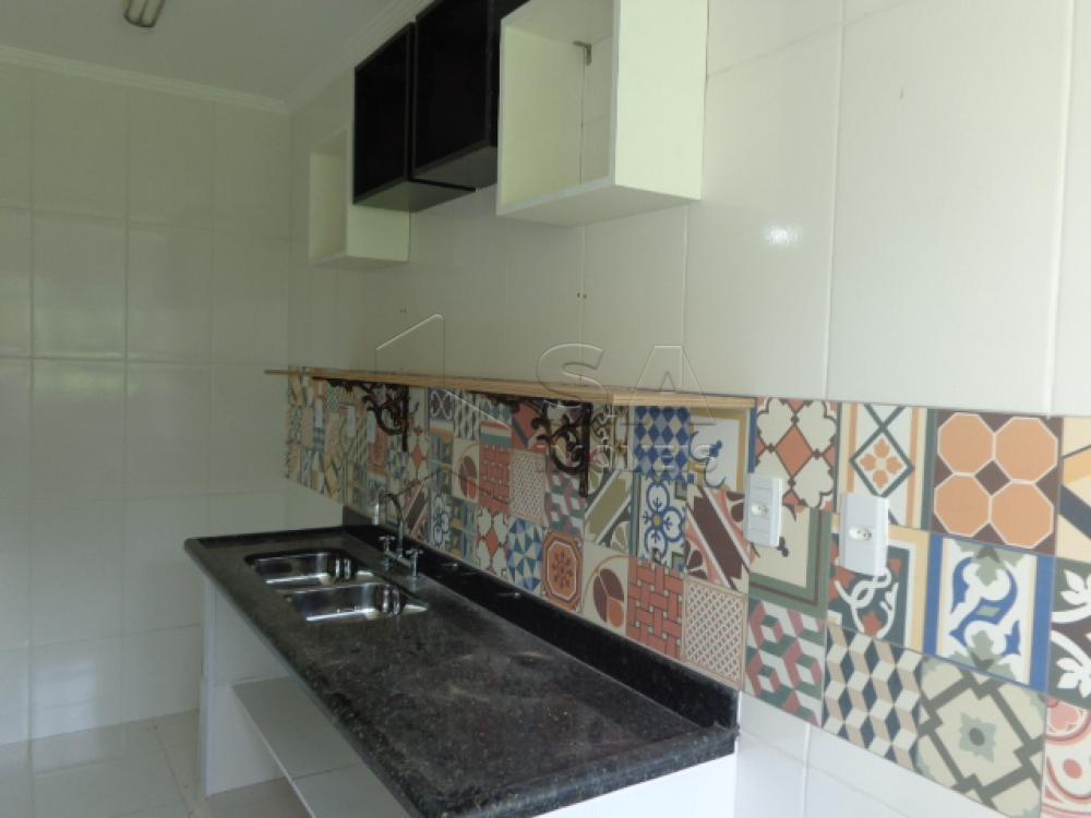 Comprar Apartamento / Padrão em Botucatu apenas R$ 140.000,00 - Foto 6