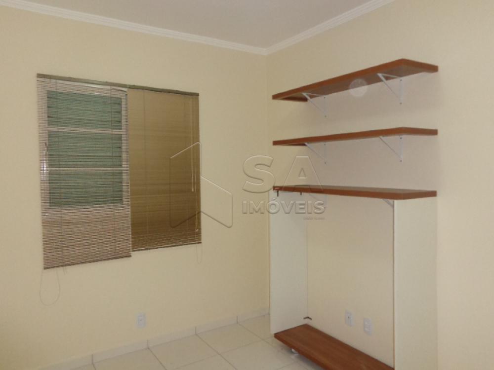 Comprar Apartamento / Padrão em Botucatu apenas R$ 140.000,00 - Foto 12