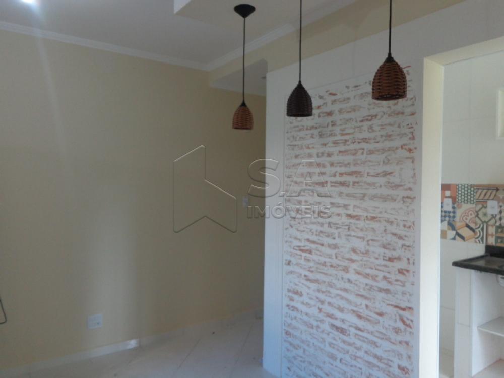Comprar Apartamento / Padrão em Botucatu apenas R$ 140.000,00 - Foto 13