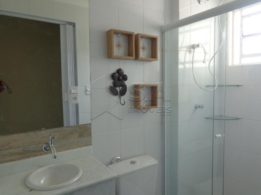 Comprar Apartamento / Padrão em Botucatu apenas R$ 140.000,00 - Foto 9