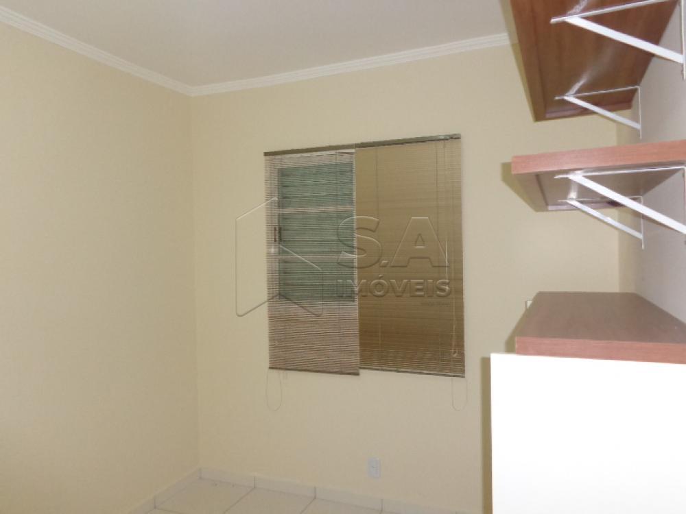 Comprar Apartamento / Padrão em Botucatu apenas R$ 140.000,00 - Foto 11