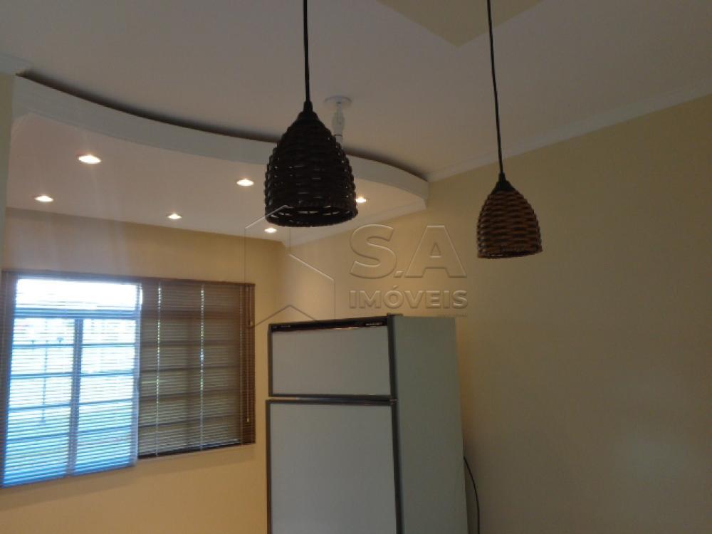 Comprar Apartamento / Padrão em Botucatu apenas R$ 140.000,00 - Foto 14