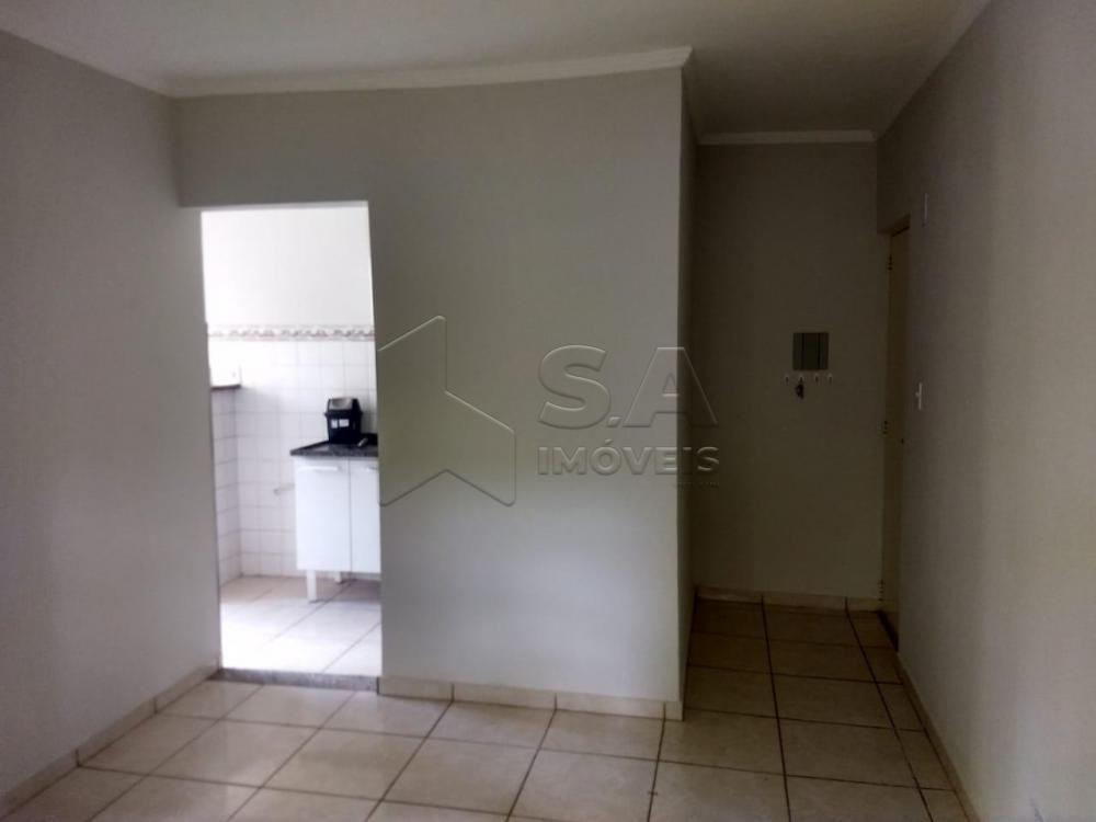 Comprar Apartamento / Padrão em Botucatu apenas R$ 115.000,00 - Foto 3