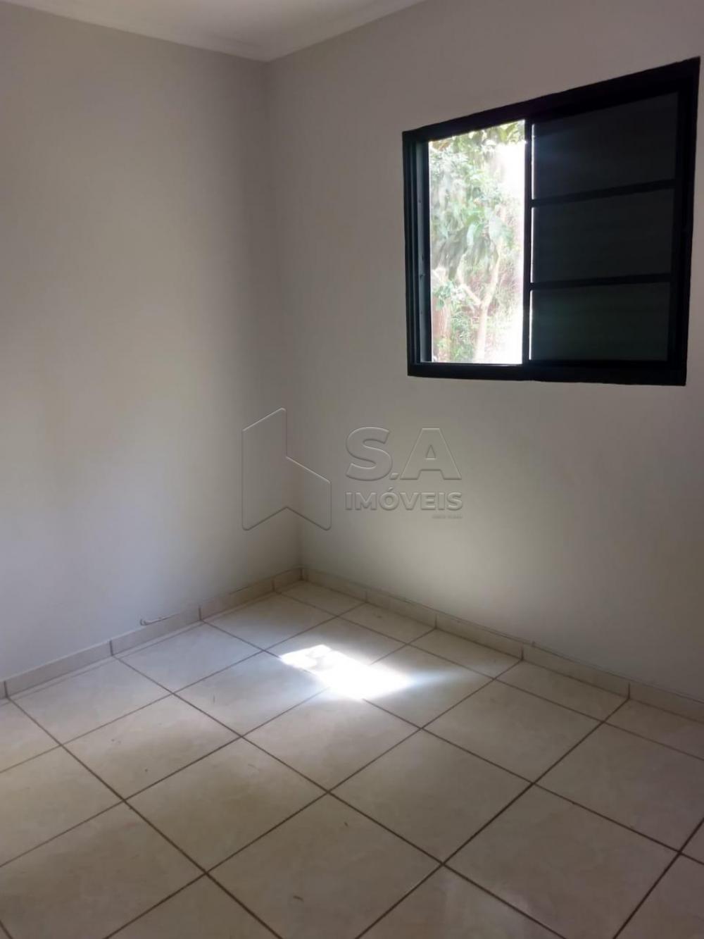 Comprar Apartamento / Padrão em Botucatu apenas R$ 115.000,00 - Foto 5
