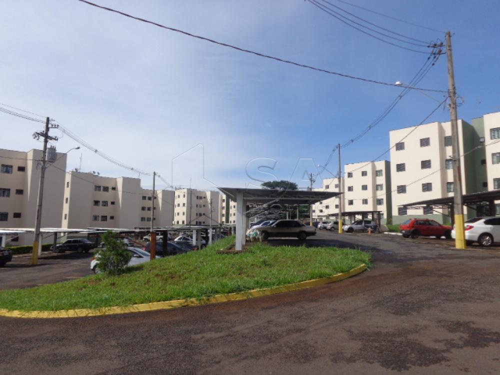 Comprar Apartamento / Padrão em Botucatu apenas R$ 115.000,00 - Foto 1