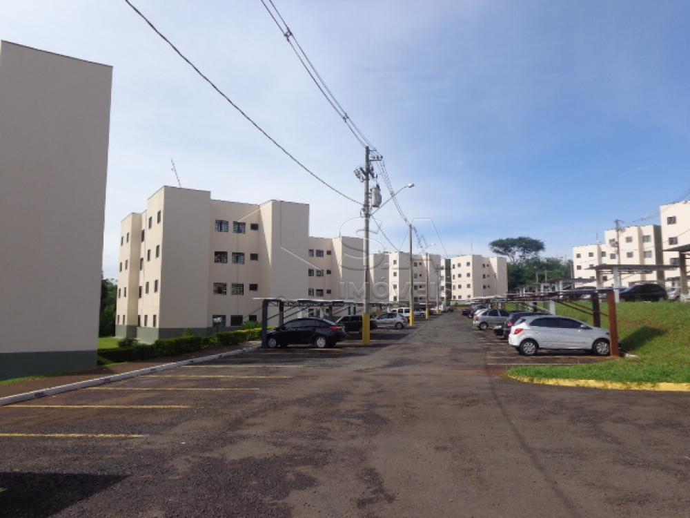 Comprar Apartamento / Padrão em Botucatu apenas R$ 115.000,00 - Foto 12