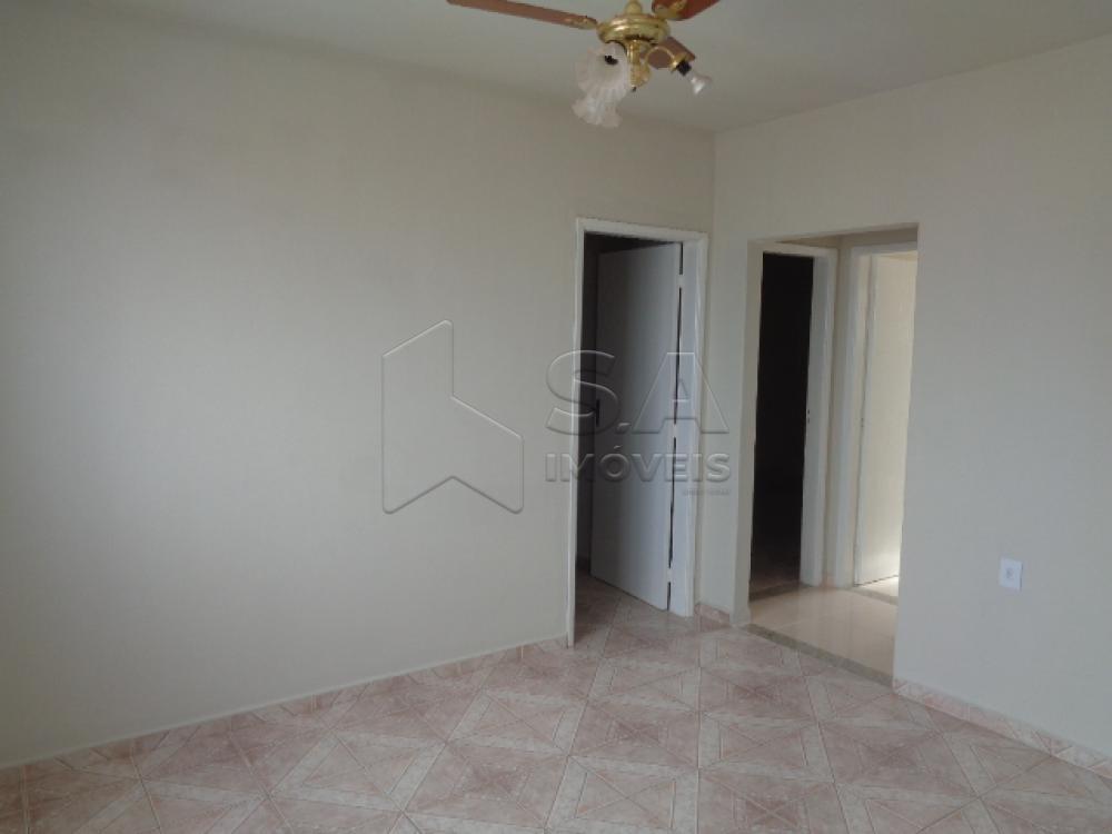 Comprar Apartamento / Padrão em Botucatu R$ 150.000,00 - Foto 2