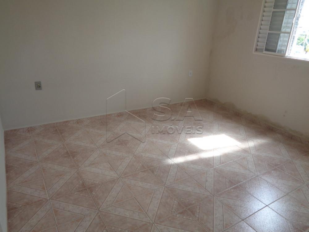 Comprar Apartamento / Padrão em Botucatu R$ 150.000,00 - Foto 7