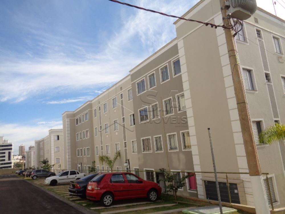 Comprar Apartamento / Padrão em Botucatu apenas R$ 160.000,00 - Foto 7