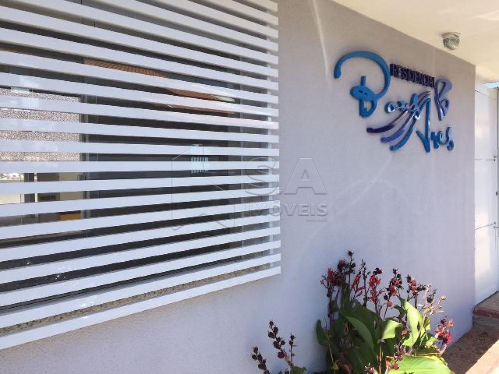 Alugar Apartamento / Padrão em Botucatu apenas R$ 2.800,00 - Foto 2