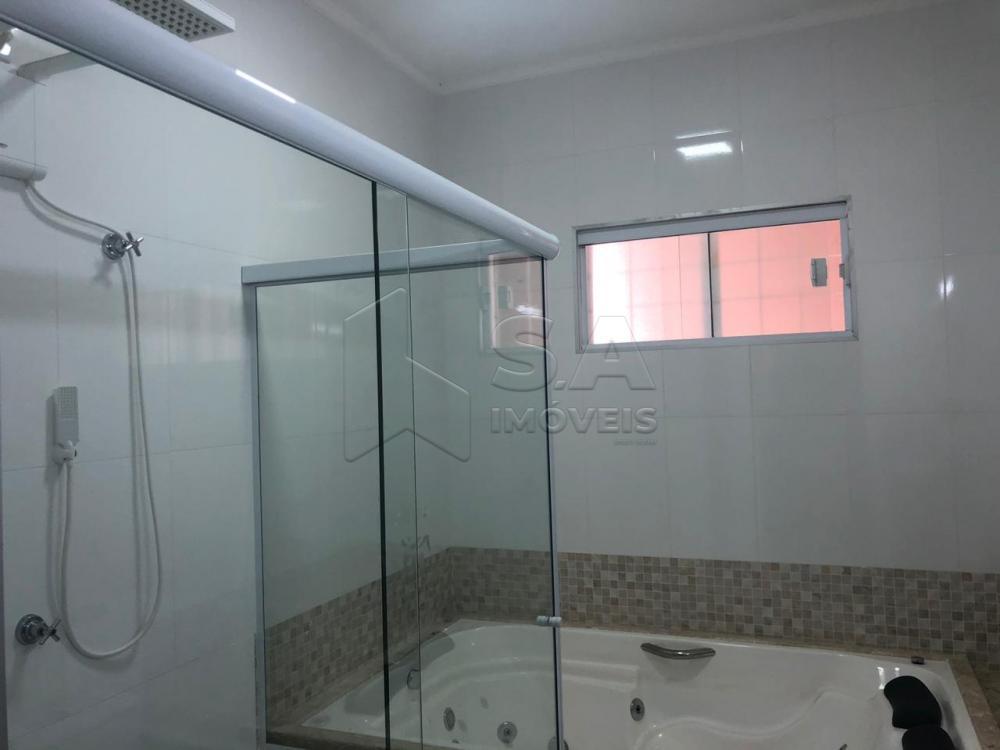 Comprar Casa / Padrão em Botucatu apenas R$ 380.000,00 - Foto 6