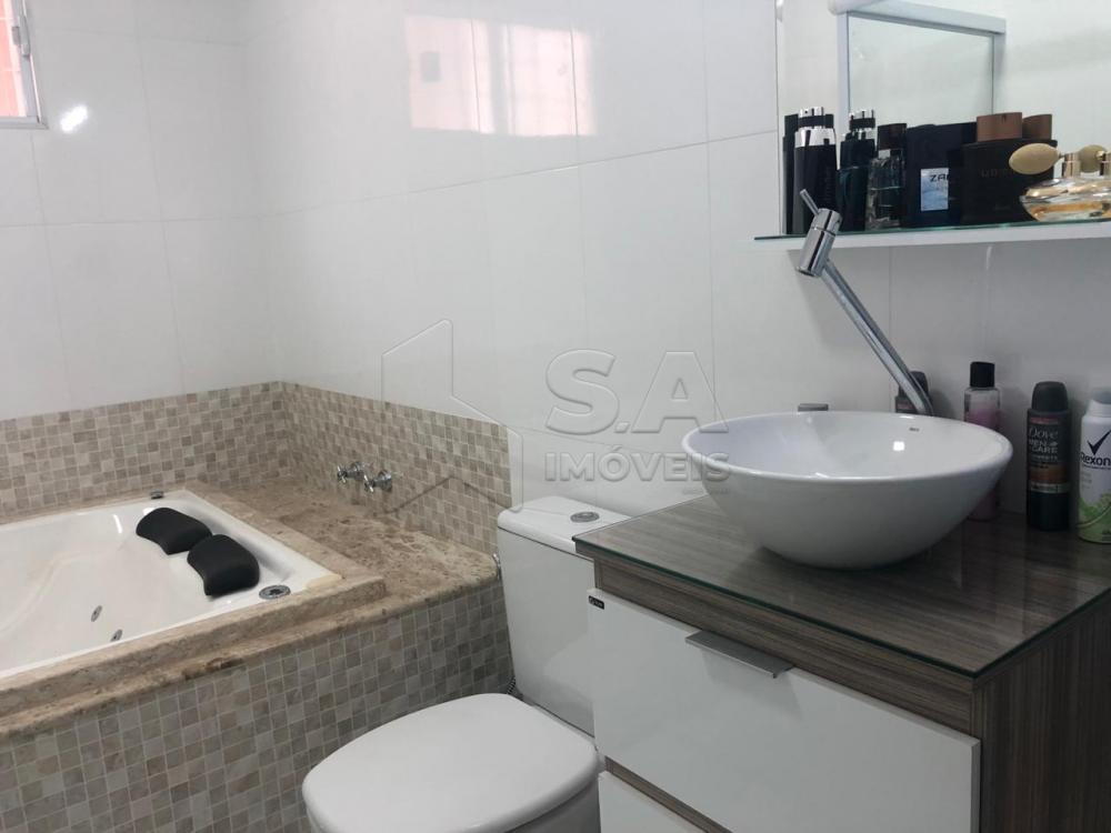 Comprar Casa / Padrão em Botucatu apenas R$ 380.000,00 - Foto 5