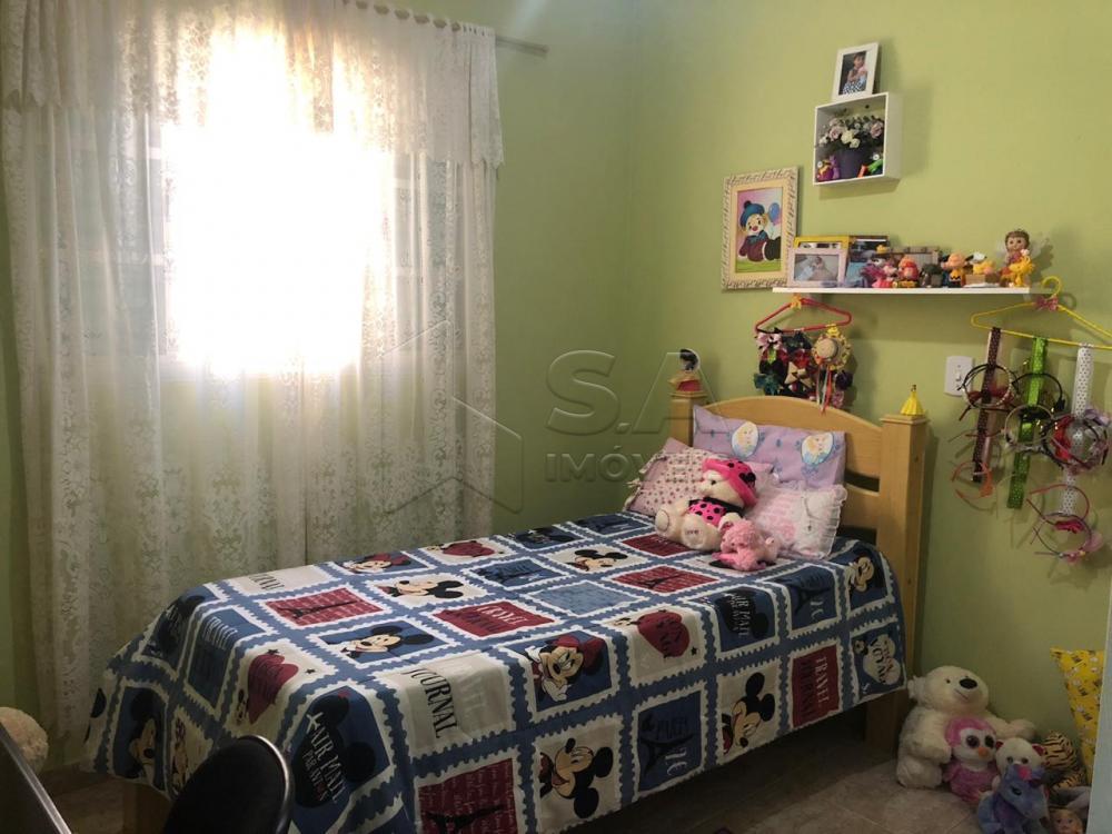Comprar Casa / Padrão em Botucatu apenas R$ 380.000,00 - Foto 10