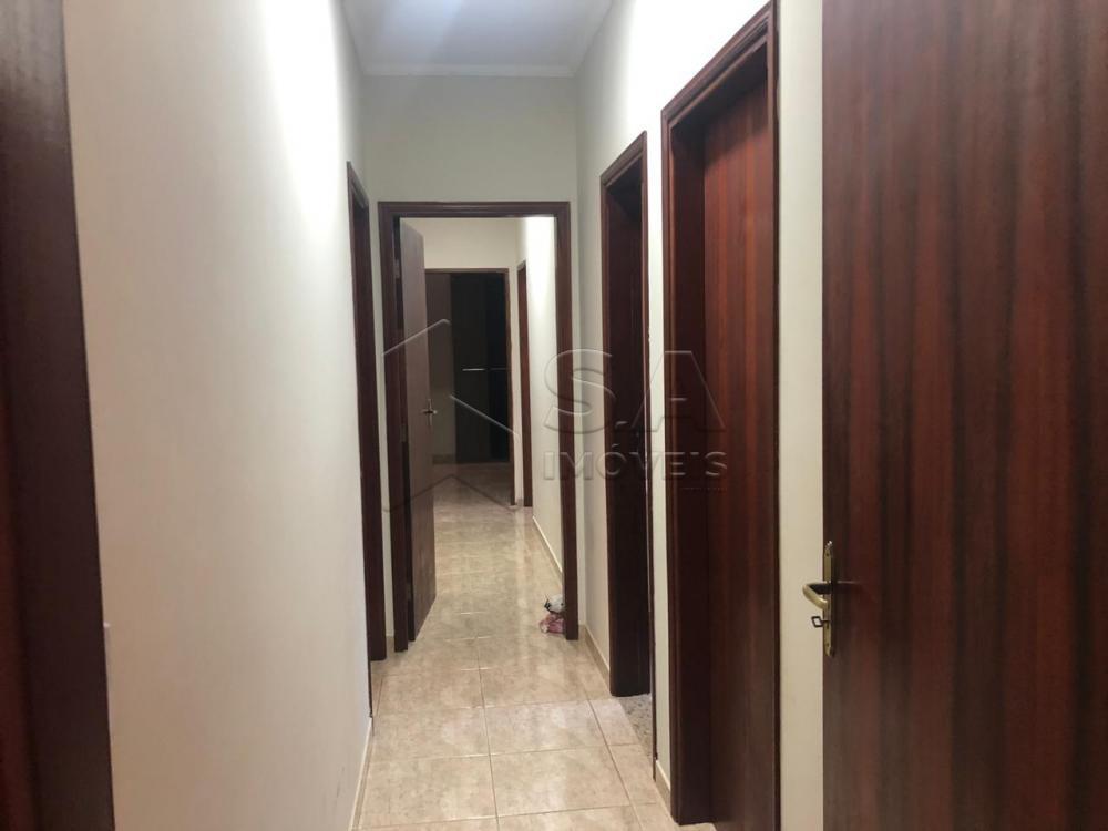 Comprar Casa / Padrão em Botucatu apenas R$ 380.000,00 - Foto 11