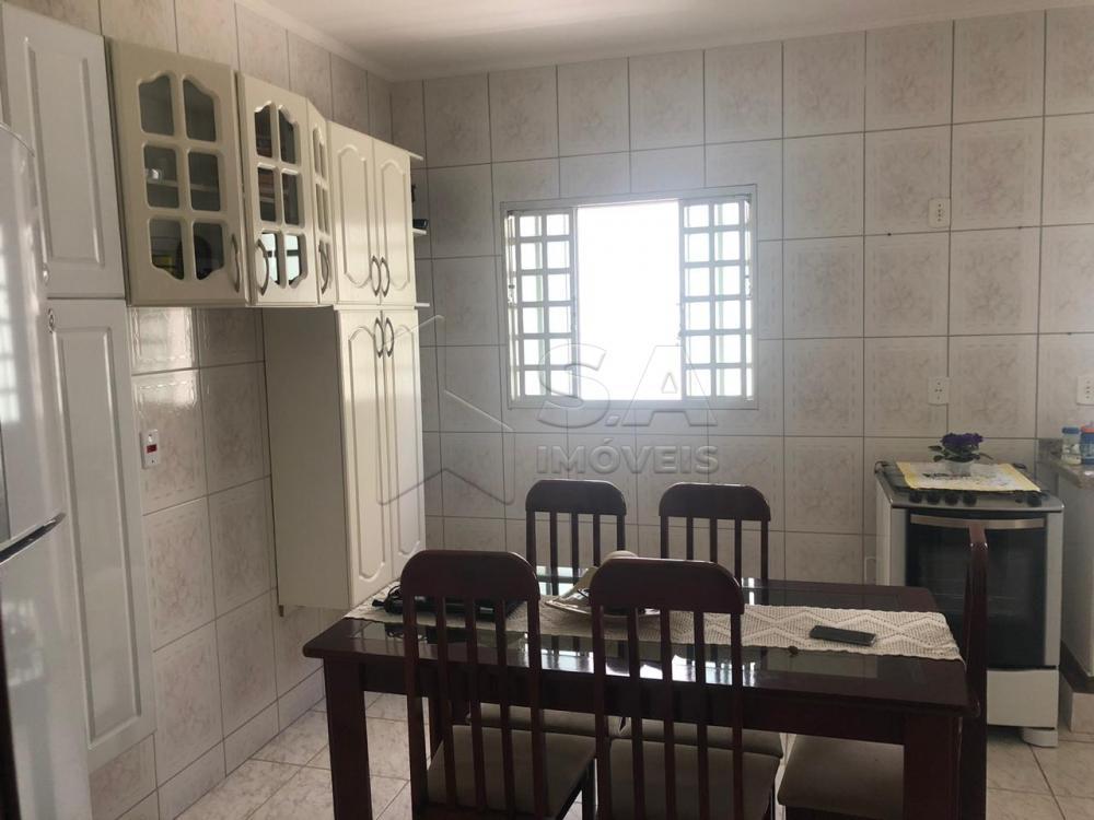 Comprar Casa / Padrão em Botucatu apenas R$ 380.000,00 - Foto 2