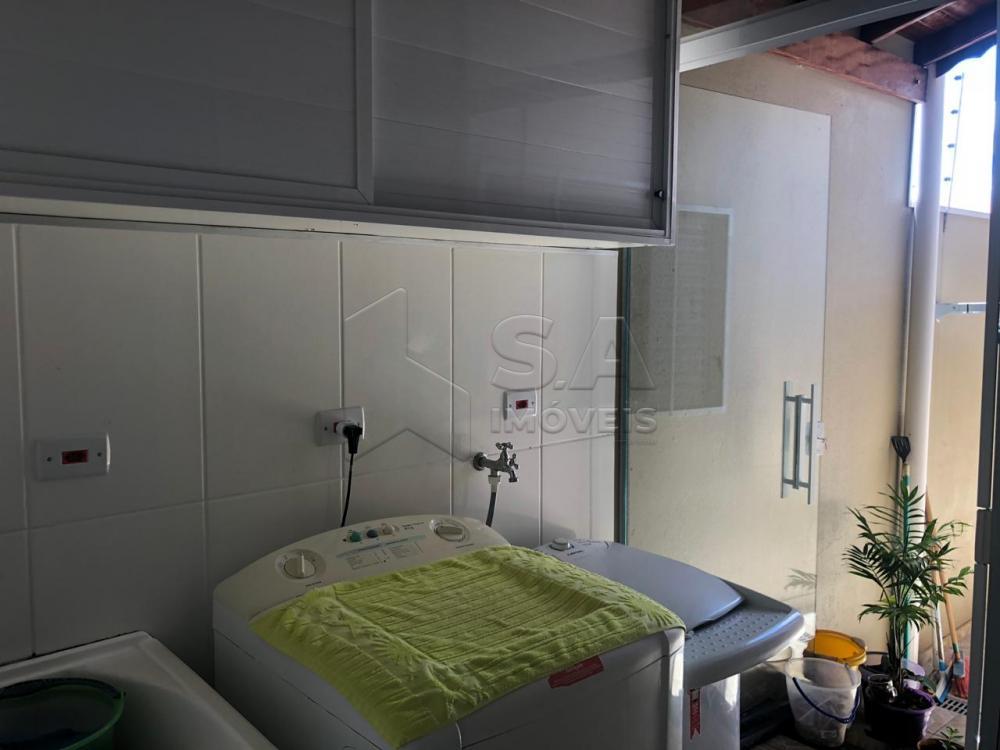 Comprar Casa / Padrão em Botucatu apenas R$ 380.000,00 - Foto 13
