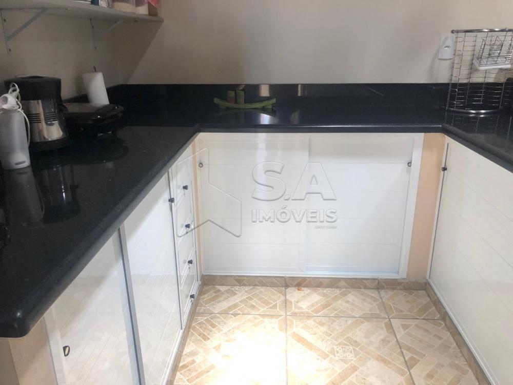 Comprar Casa / Padrão em Botucatu apenas R$ 380.000,00 - Foto 18