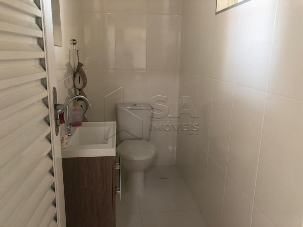 Comprar Casa / Padrão em Botucatu apenas R$ 380.000,00 - Foto 14