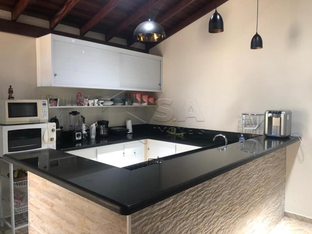 Comprar Casa / Padrão em Botucatu apenas R$ 380.000,00 - Foto 16