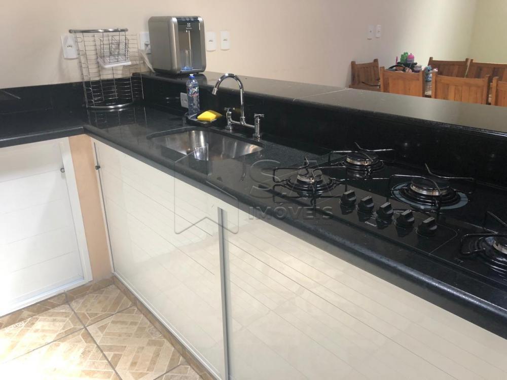 Comprar Casa / Padrão em Botucatu apenas R$ 380.000,00 - Foto 17