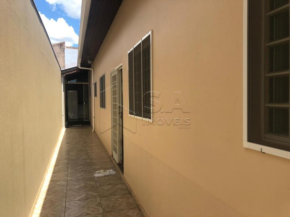 Comprar Casa / Padrão em Botucatu apenas R$ 380.000,00 - Foto 19