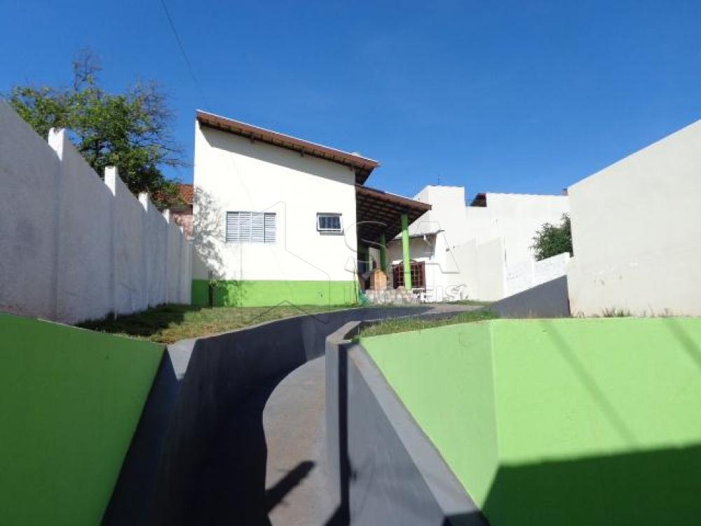 Comprar Comercial / Casa Comercial em Botucatu R$ 380.000,00 - Foto 7