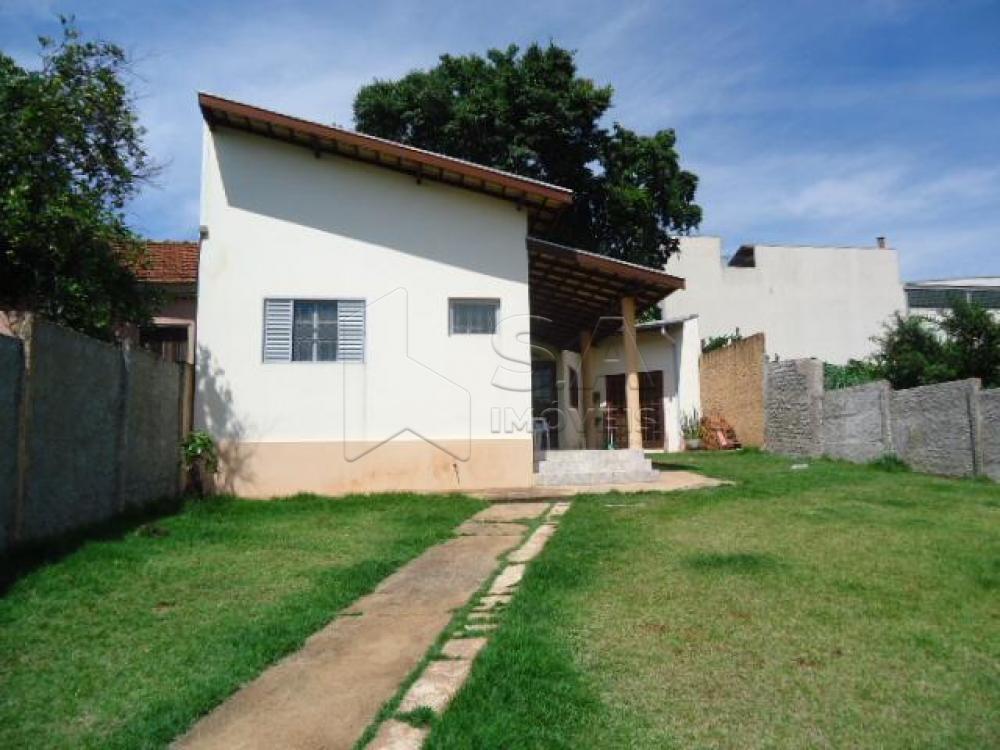 Comprar Comercial / Casa Comercial em Botucatu R$ 380.000,00 - Foto 10