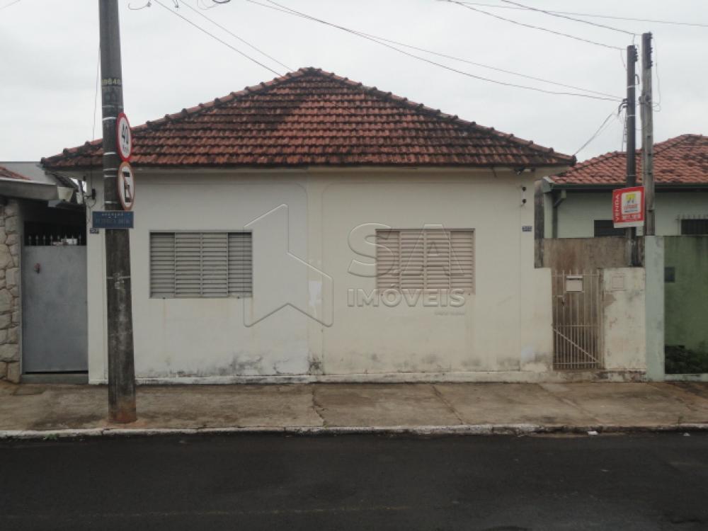 Comprar Casa / Padrão em Botucatu apenas R$ 144.000,00 - Foto 1