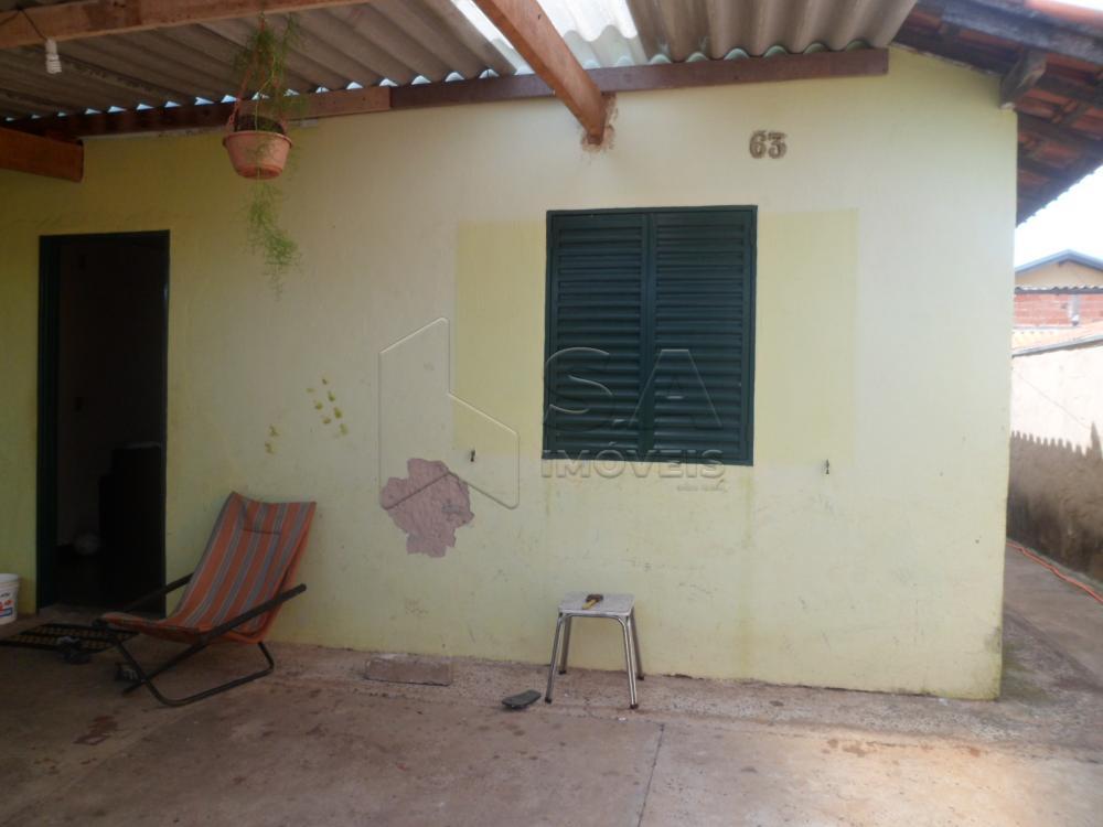 Comprar Casa / Padrão em Botucatu apenas R$ 140.000,00 - Foto 1