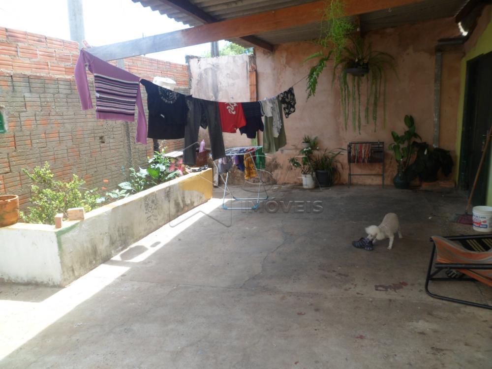 Comprar Casa / Padrão em Botucatu apenas R$ 140.000,00 - Foto 4