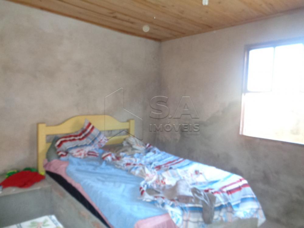 Comprar Casa / Padrão em Botucatu apenas R$ 150.000,00 - Foto 7