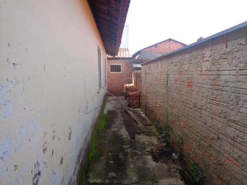Comprar Casa / Padrão em Botucatu apenas R$ 150.000,00 - Foto 9