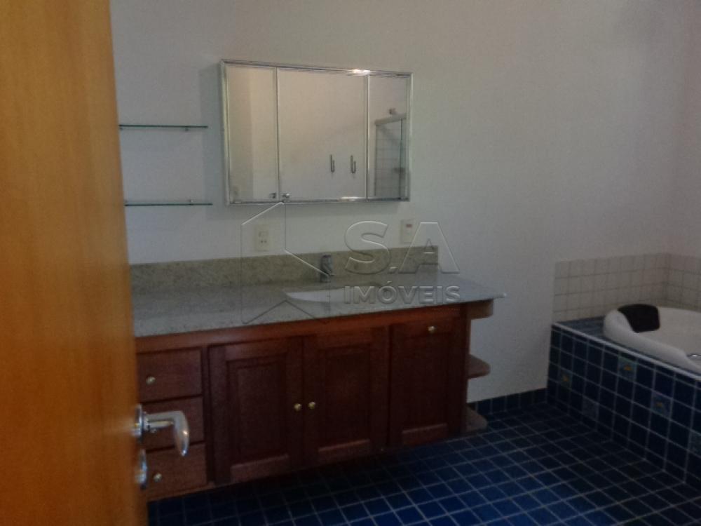 Comprar Casa / Padrão em Botucatu - Foto 3