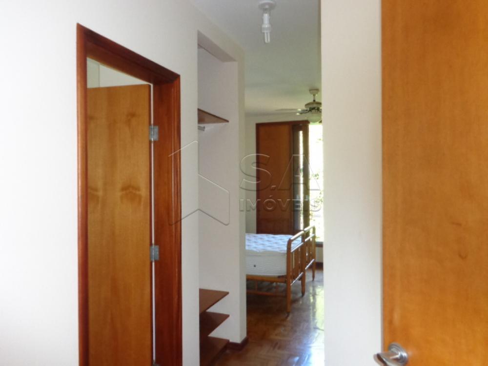 Comprar Casa / Padrão em Botucatu - Foto 6