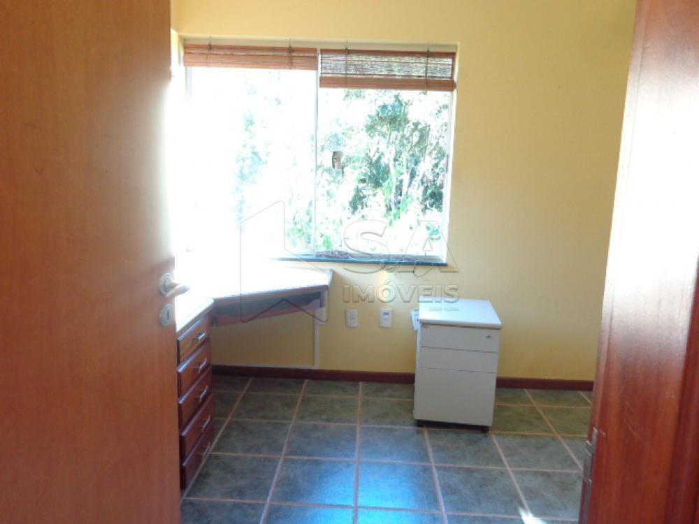 Comprar Casa / Padrão em Botucatu - Foto 7