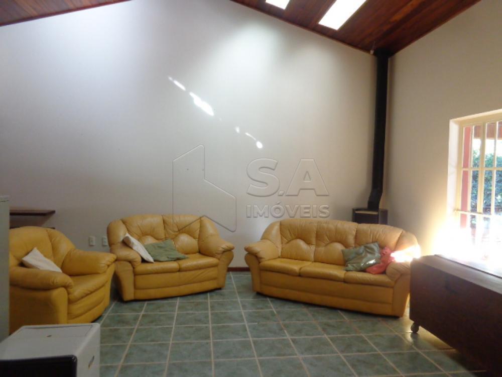 Comprar Casa / Padrão em Botucatu - Foto 9