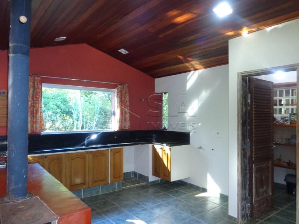 Comprar Casa / Padrão em Botucatu - Foto 11